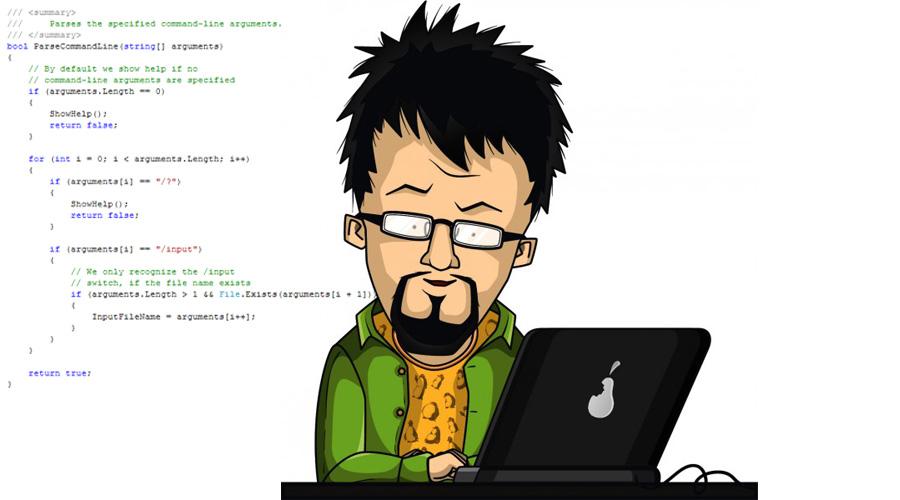 Bổ sung chức năng cho trình soạn thảo văn bản WordPress