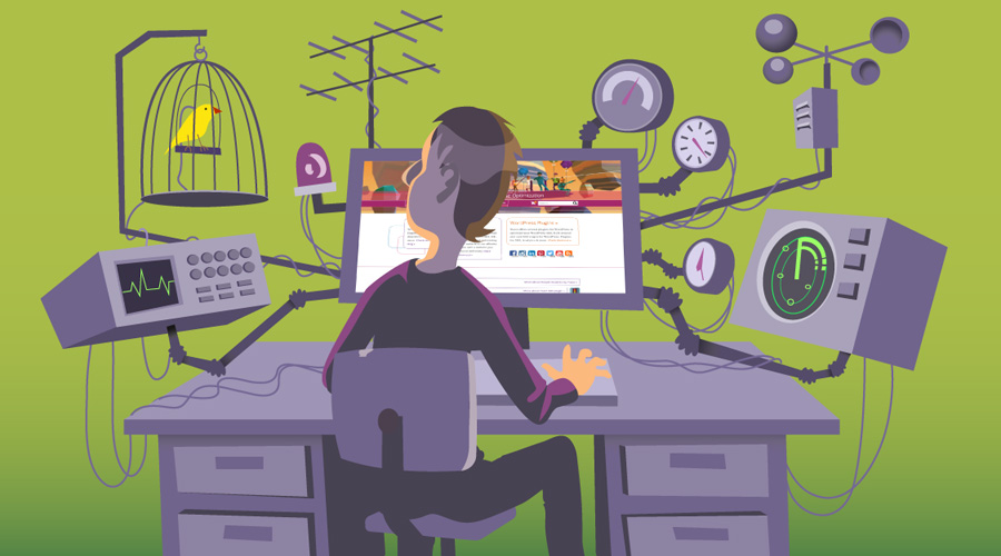 Cách để khai báo website mới lên Bing và Cốc Cốc