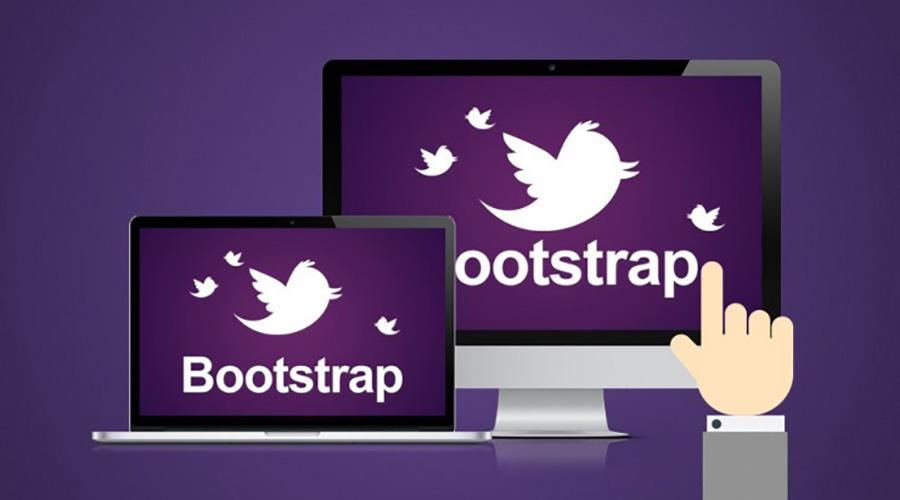 [Bootstrap căn bản] Bài 2: Hệ thống lưới responsive trong bootstrap