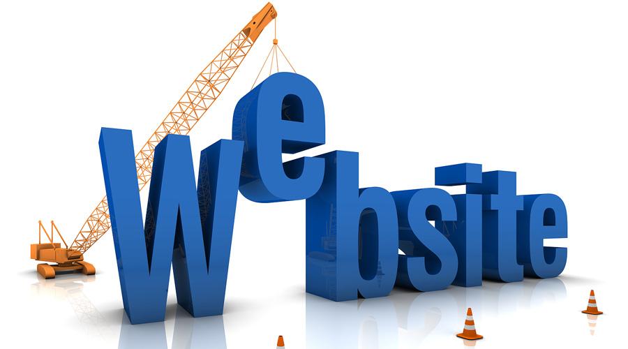 Cách đơn giản nhất để làm một website là gì?