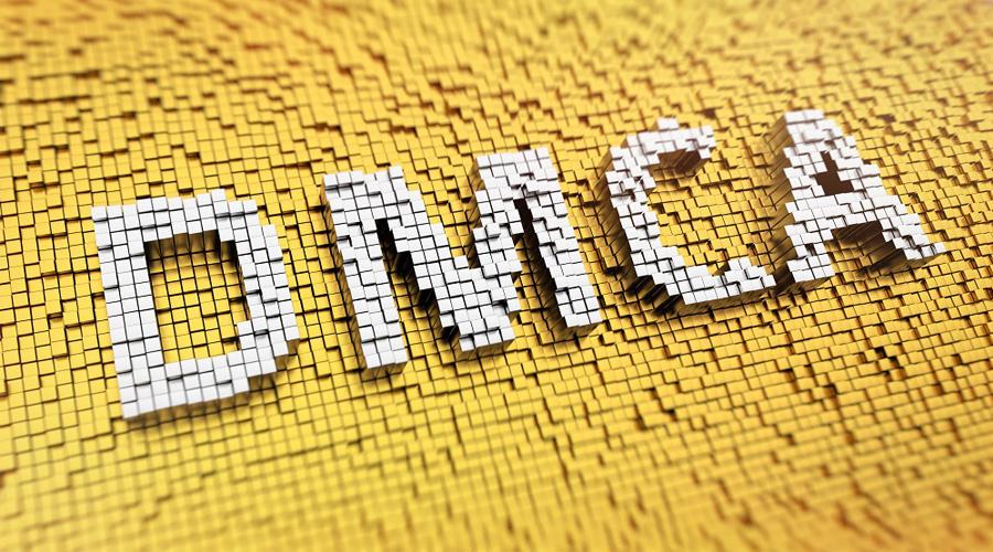 DMCA là gì? và tác dụng của nó trong SEO