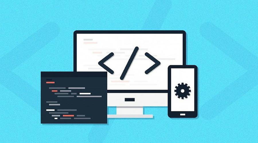 HTML và CSS bước khởi đầu để lập trình một website