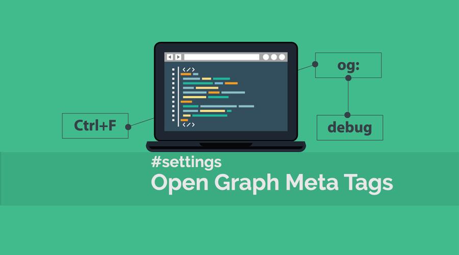 Hướng dẫn chèn thẻ Open Graph vào wordpress không dùng plugin