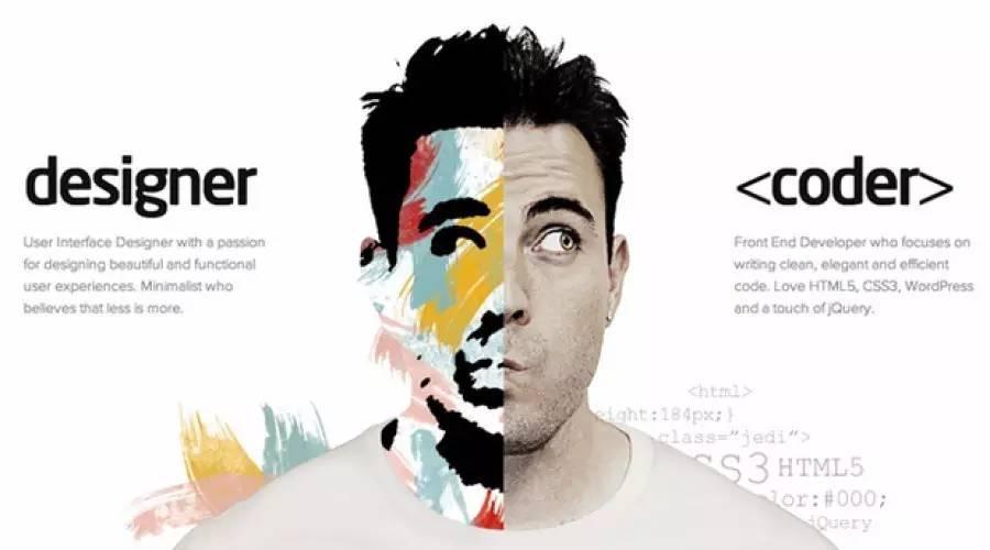 Làm gì để trở thành một Web Developer?