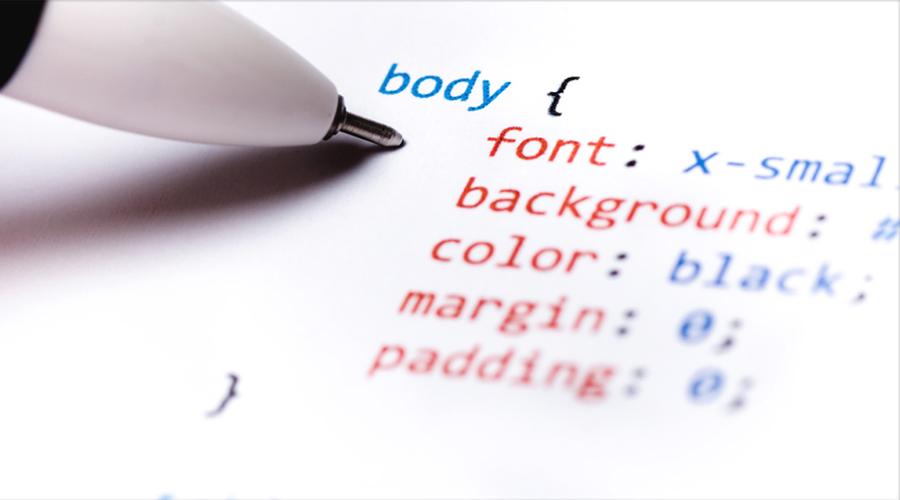 Tổng hợp 5 plugin giúp thêm CSS trong wordpress