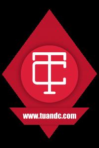 """Tại Blog của Tuandc """"Tuandc.com"""" có rất nhiều bài viết bổ ích dành cho các bạn đam mê về lập trình theme WordPress"""