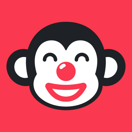 Phần mềm Doupai Face